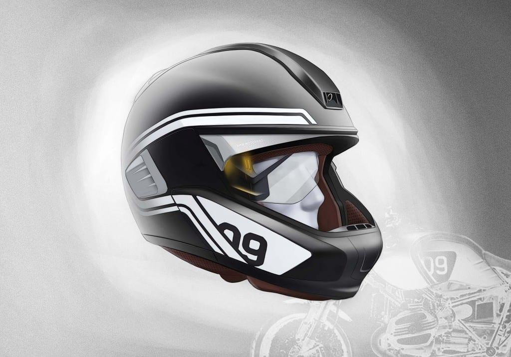 P90206808_highRes_bmw-motorrad-concept