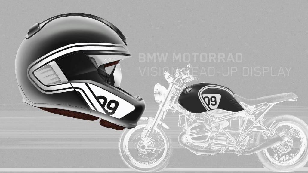 P90206810_highRes_bmw-motorrad-concept