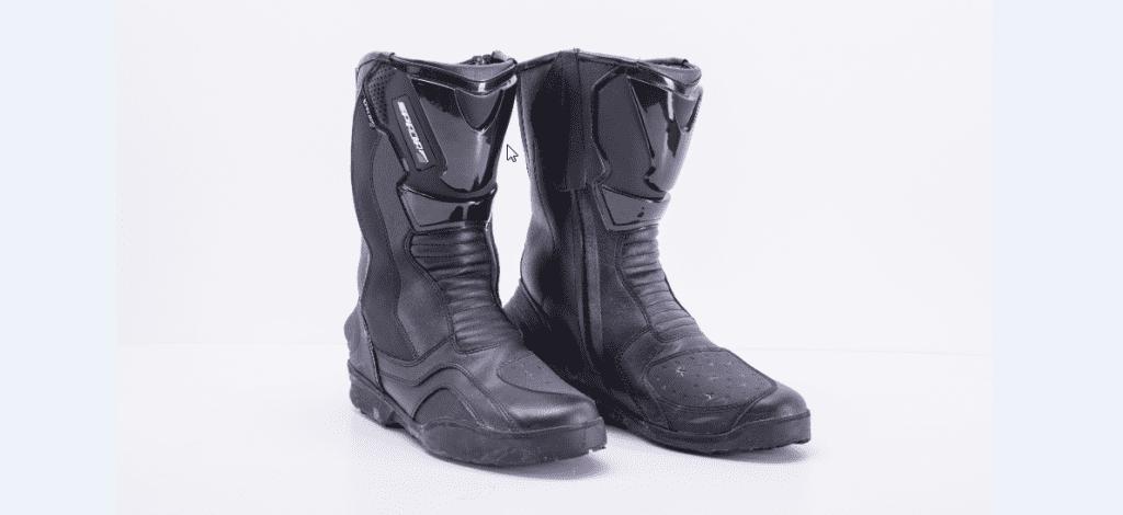 Spada aurora boots