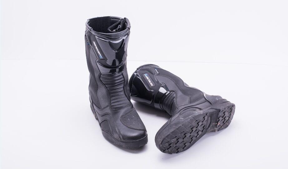 Spada boots