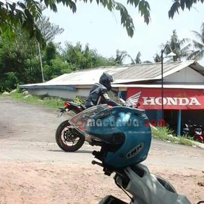 test-ride-all-new-kawasaki-ninja-250-rr-2-macantua-com_-jpg