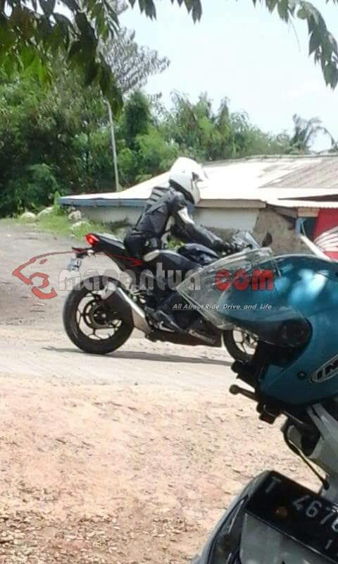 test-ride-all-new-kawasaki-ninja-250-rr-macantua-com_-jpg