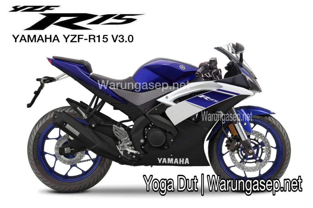 wpid-yamaha-yzf-r15-2016-jpg