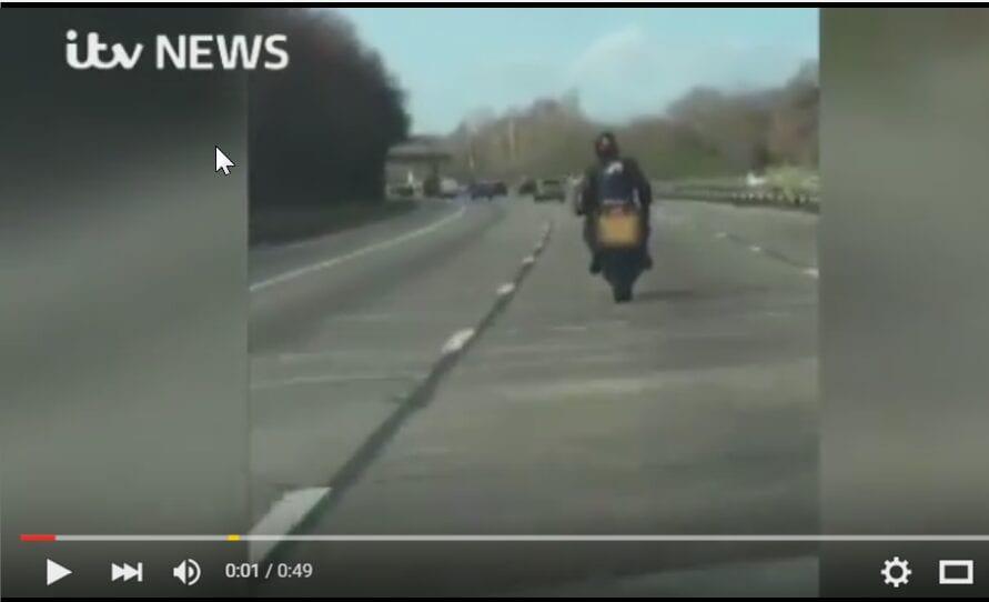 2016-02-04 08_52_00-Biker filmed not holding handlebars on the M27 - YouTube