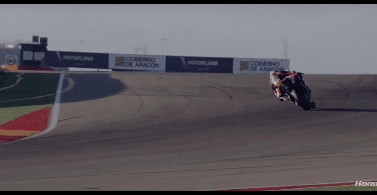2016-02-24 09_21_11-Honda Racing TV - Episode one - YouTube