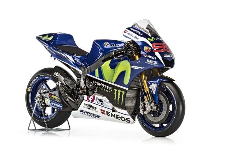2016-Yamaha-YZR-M1-Jorge-Lorenzo-02