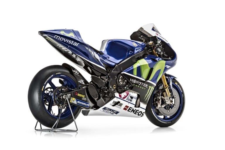 2016-Yamaha-YZR-M1-Jorge-Lorenzo-08