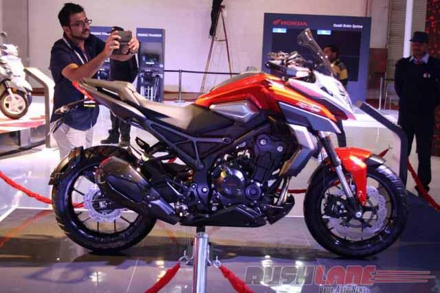 7187_1454562795_Honda-CX-02