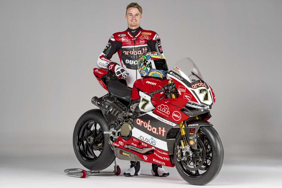 Aruba-Ducati-Corse-World-Superbike-Team-16