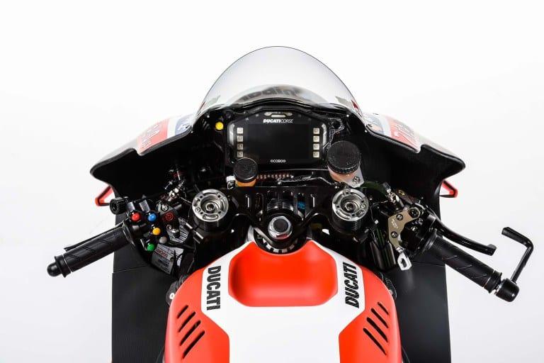 Ducati-Desmosedici-D16-GP-08