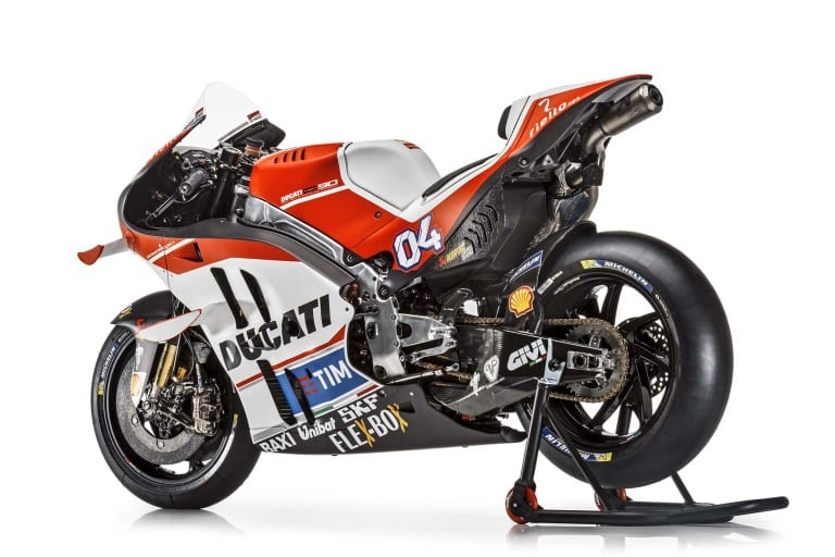 Ducati-Desmosedici-D16-GP-16