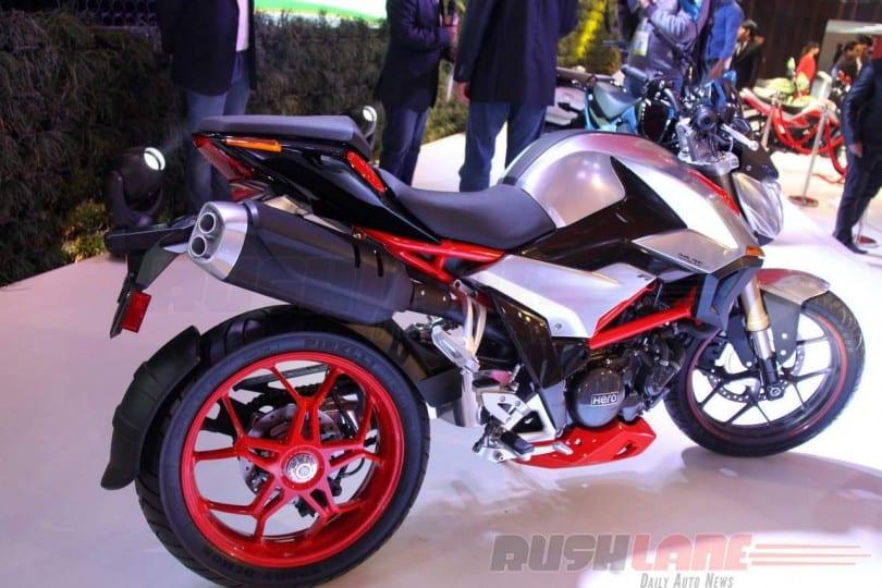 Hero-XF3R-Concept-30-810x540