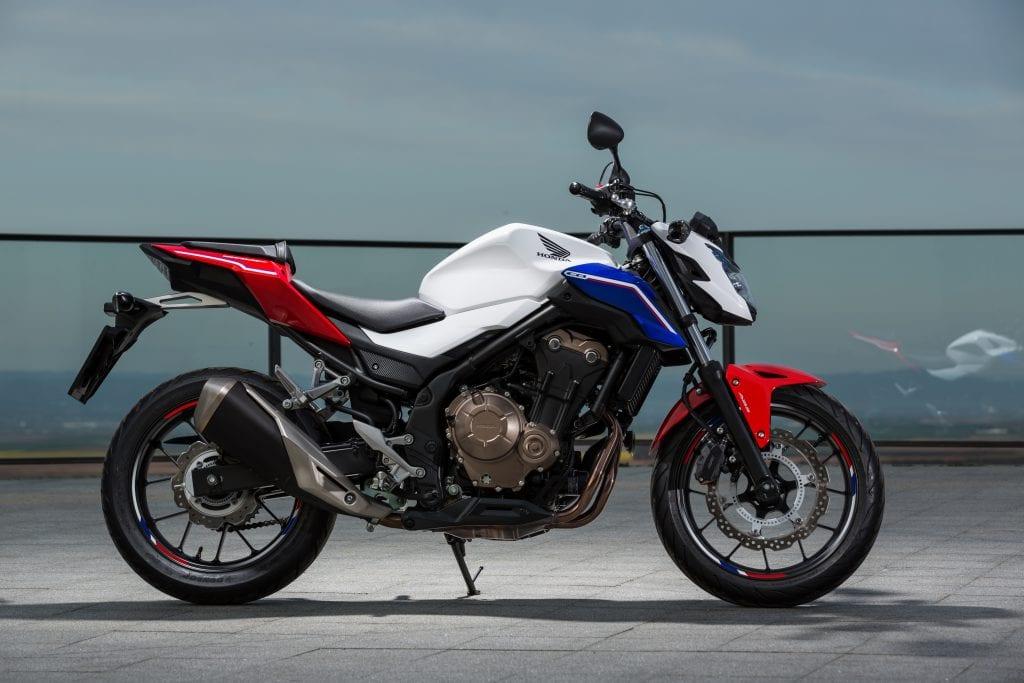 Honda-CB500F-YM16