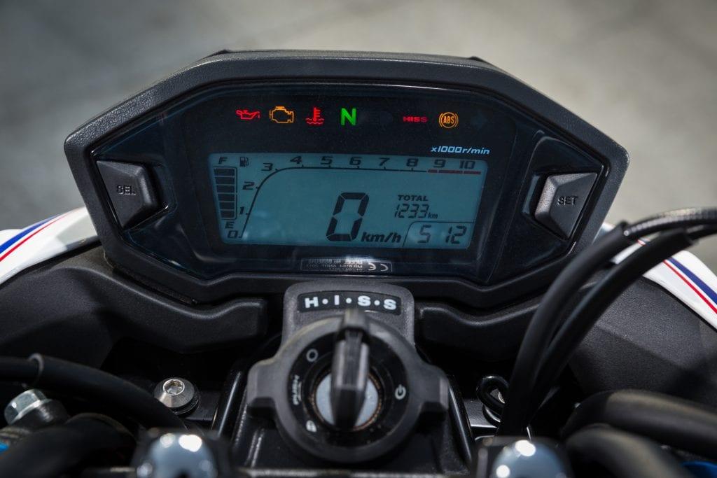 Honda-CB500F-YM16-063