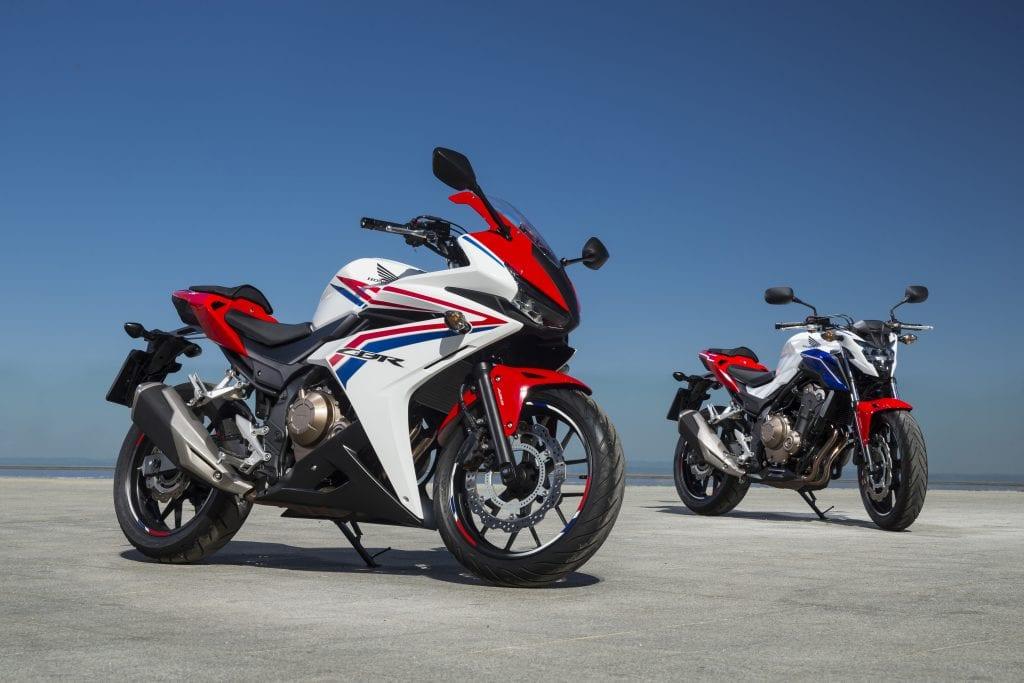 Honda-CBR500R-YM16-036