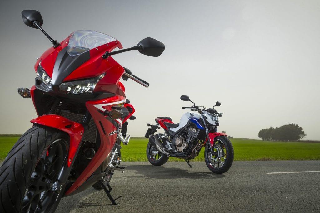 Honda-CBR500R-YM16-041
