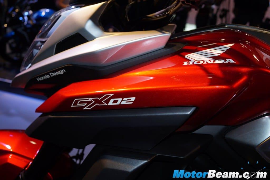Honda-CX02-Concept-6