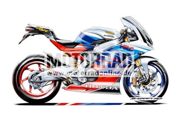 Honda-RC30-2016_.jpg.4803000