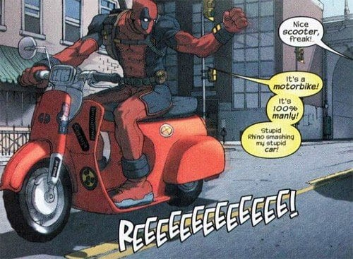 Manly+bike+does+deadpool+make+scooters+manly_5e79a4_4141833