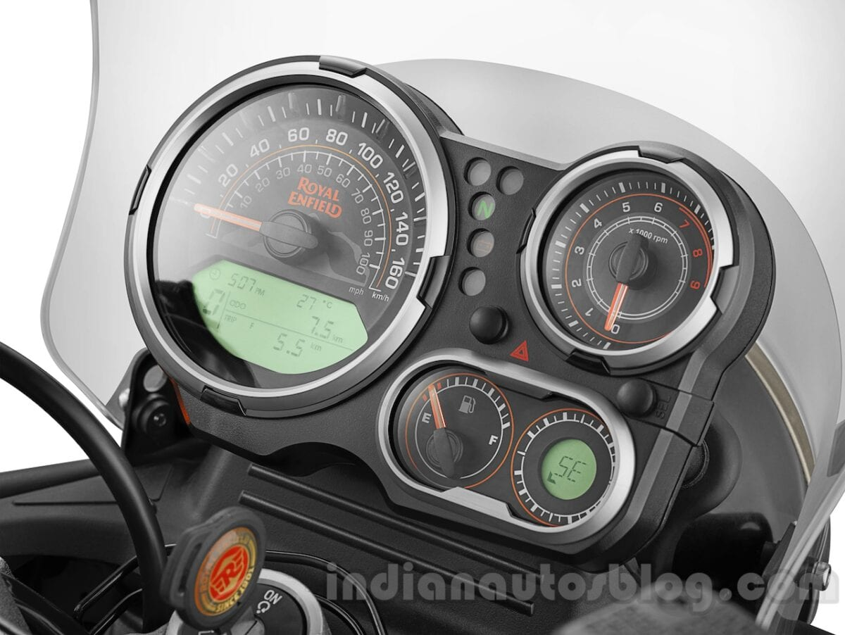 Royal-Enfield-Himalayan-cluster-press-shots