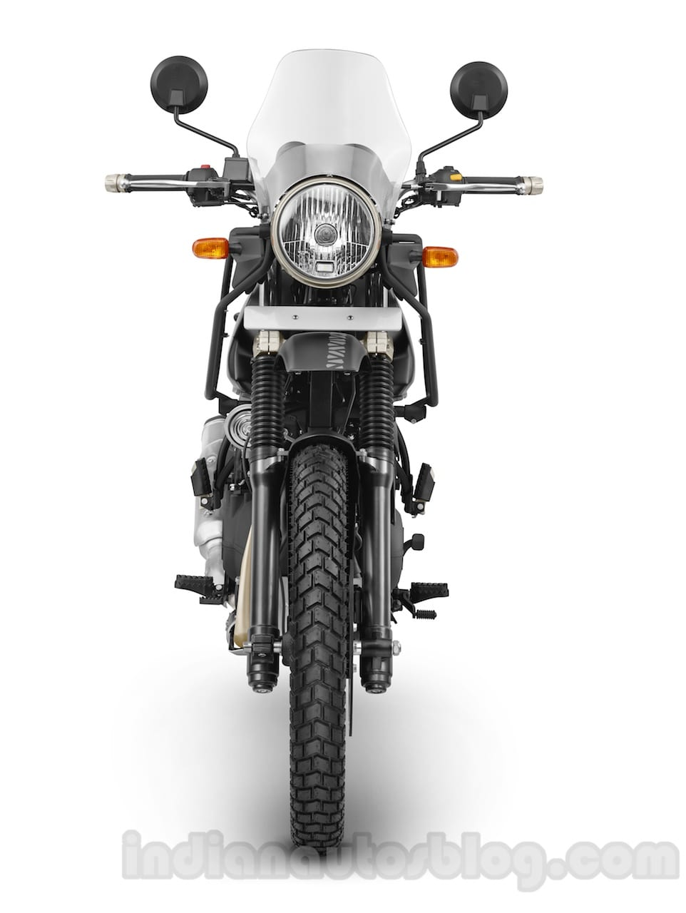 Royal-Enfield-Himalayan-front-press-shots