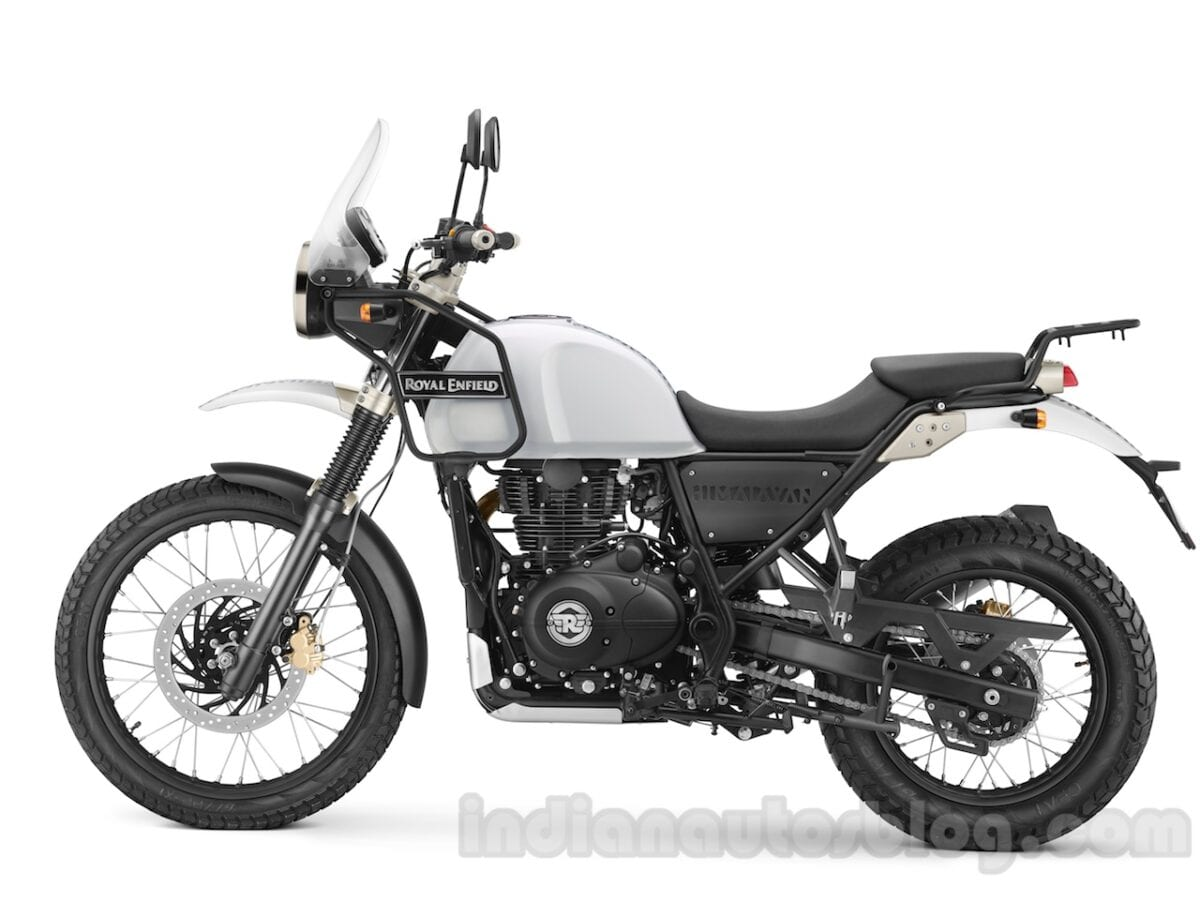 Royal-Enfield-Himalayan-snow-press-images