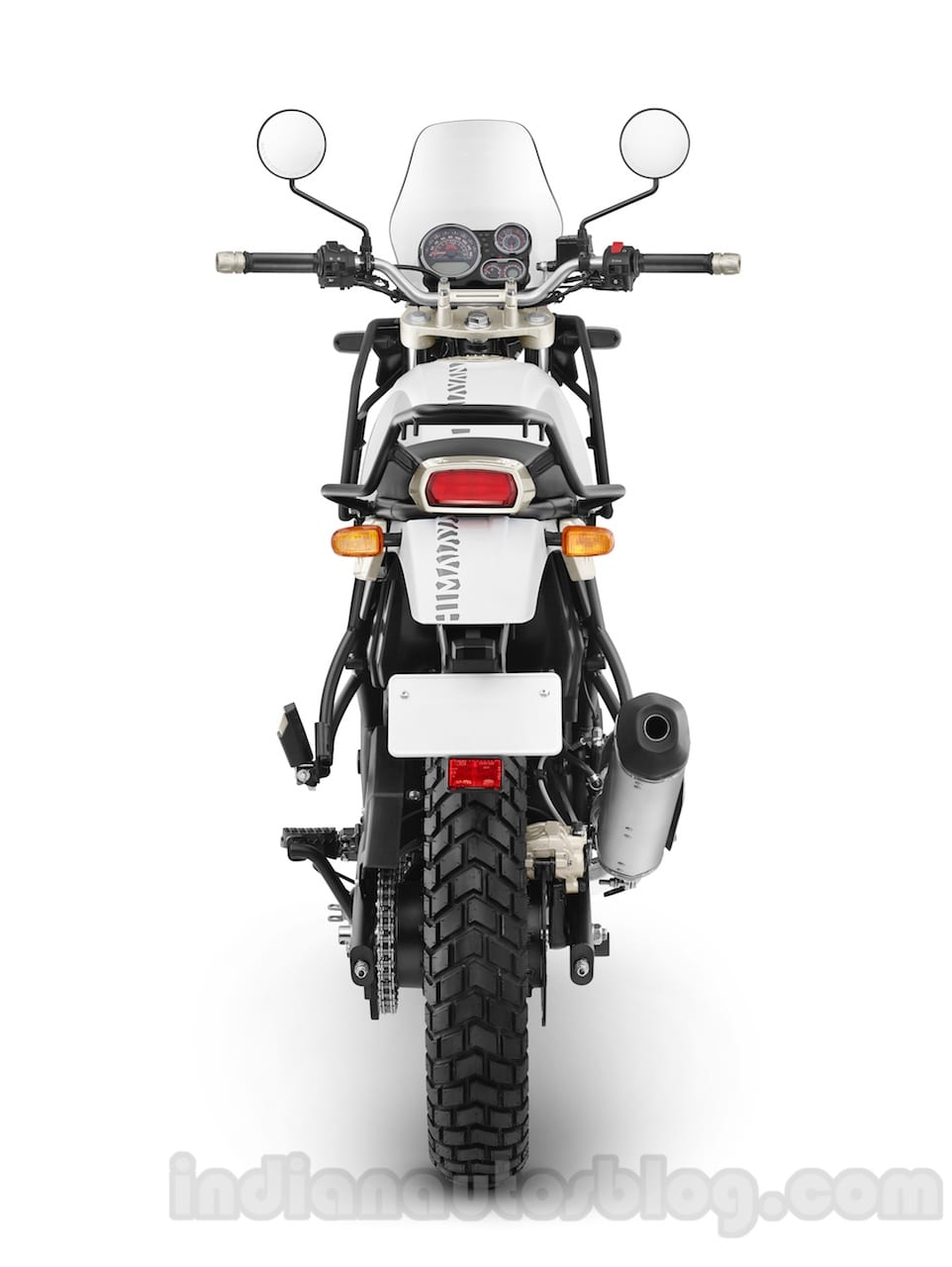 Royal-Enfield-Himalayan-snow-rear-press-shots