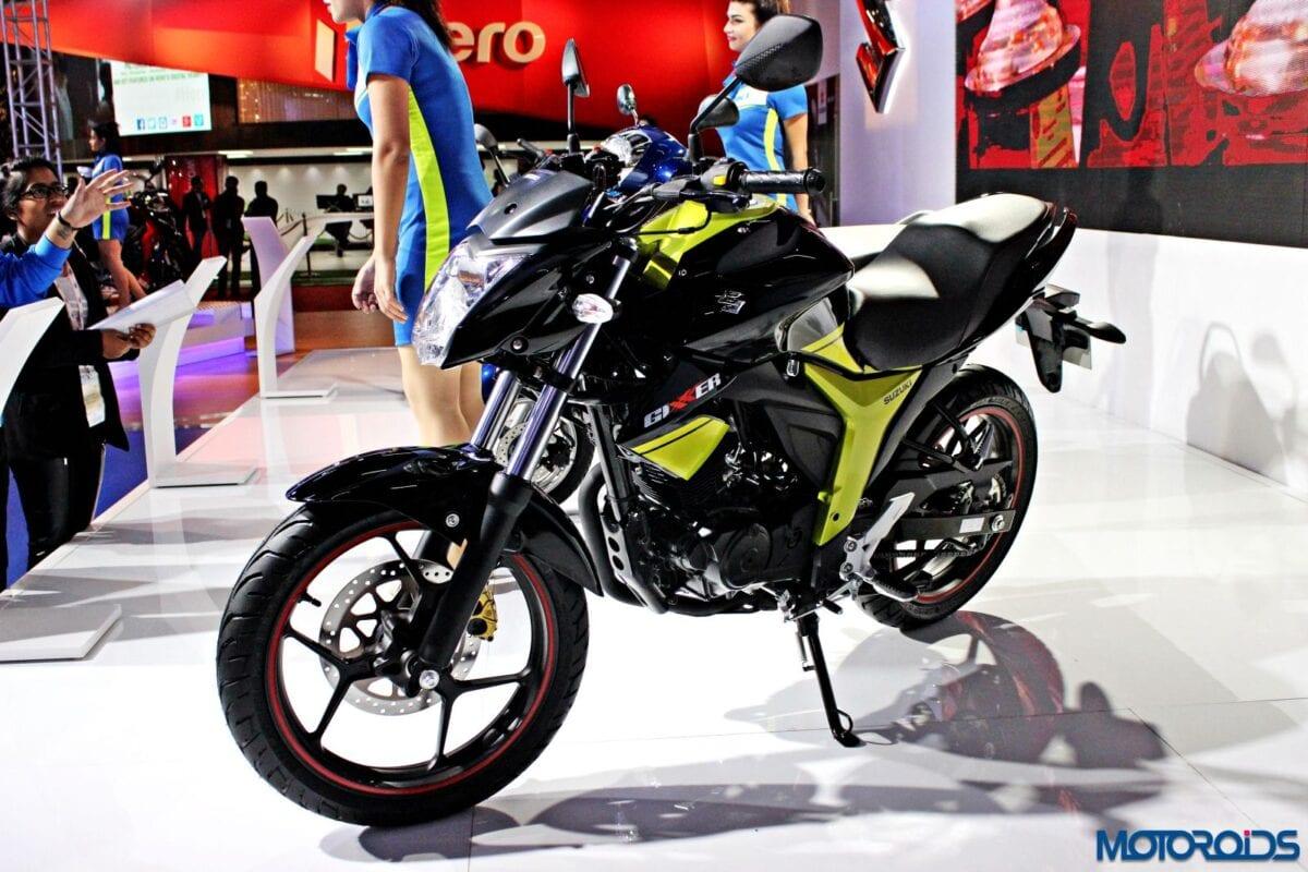 Suzuki-Gixxer-155-and-Gixxer-SF-Auto-Expo-2016-13
