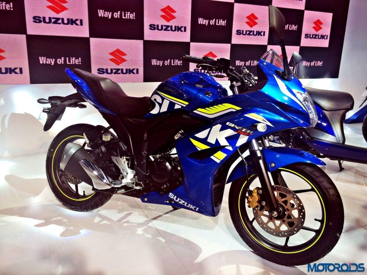 Suzuki-Gixxer-155-and-Gixxer-SF-Auto-Expo-2016-6
