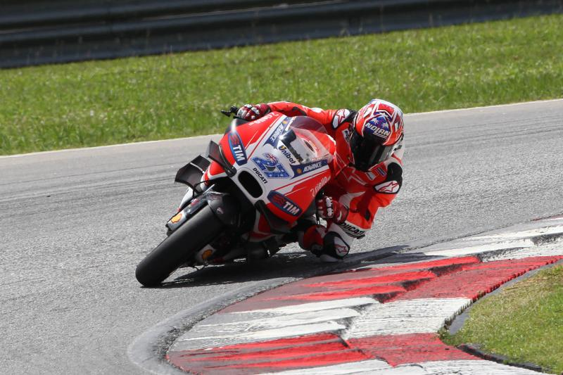 sepang-pre1-stoner_15_1.middle