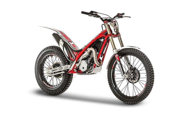 2017-Gas-Gas-TXT-Racing-300-01