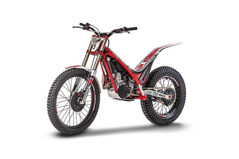 2017-Gas-Gas-TXT-Racing-300-03