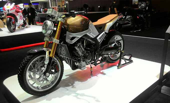 AP-Honda-Thailand-Pajang-Motor-Konsep-Honda-CB650-Scrambler (1)