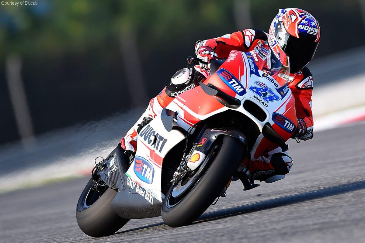 Casey-Stoner-Ducati-Test-2016