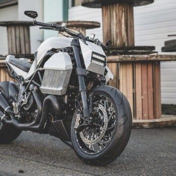 Ducati-Diavel-Illeagle-Designs-14-350x350