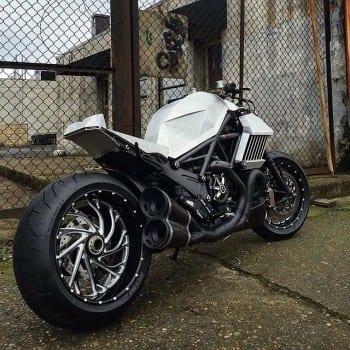 Ducati-Diavel-Illeagle-Designs-5-350x350