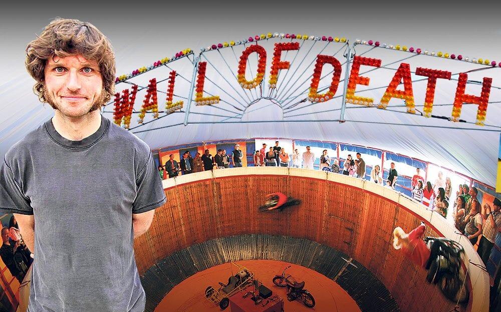 GUY-MAERTIN-WALL-OF-DEATH