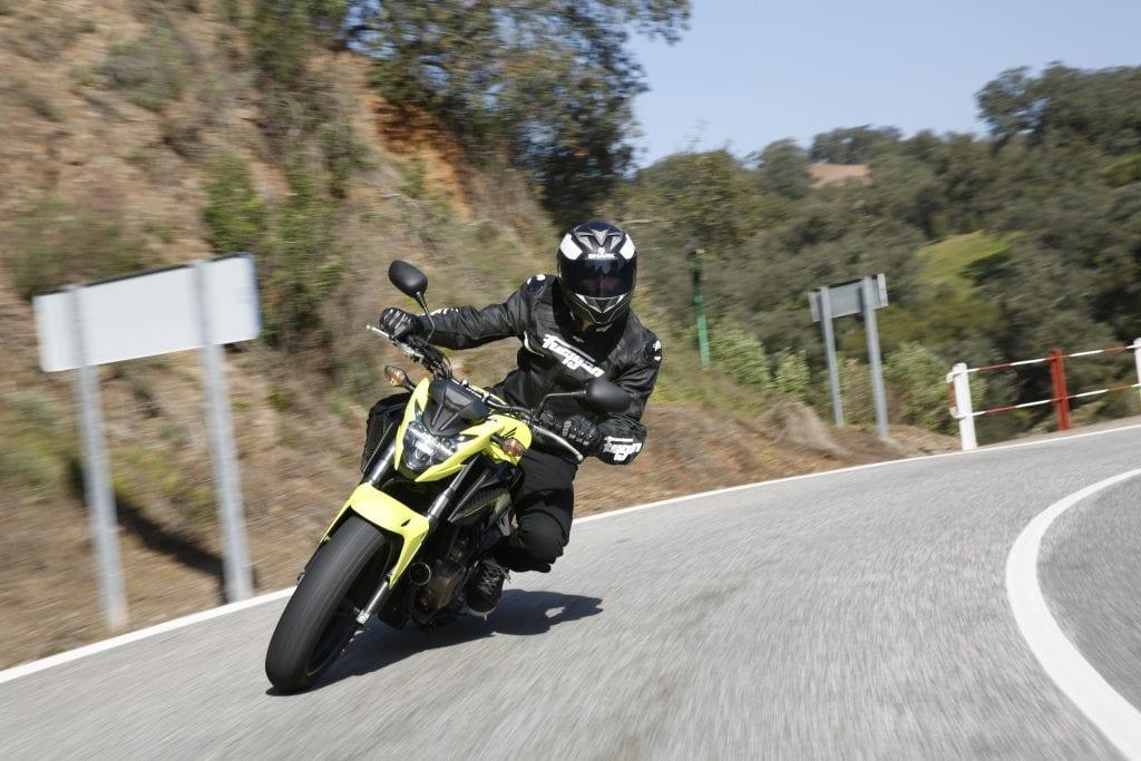 Honda-CB500F-YM16-0058