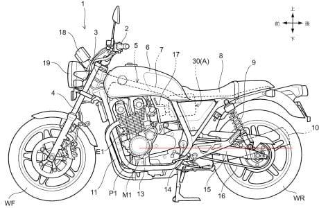 Hybrid-engine-honda-2-1