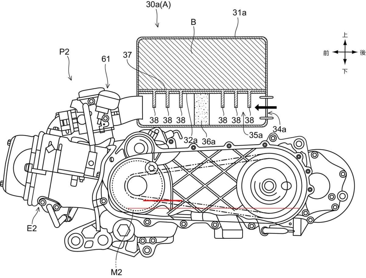 Hybrid-engine-honda-4-2