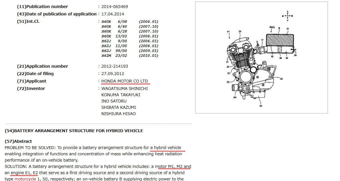 Hybrid-engine-honda-8