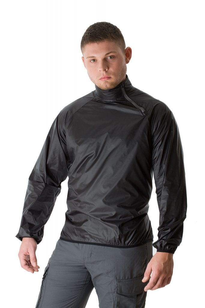 Mens_innershell_top_black_grey