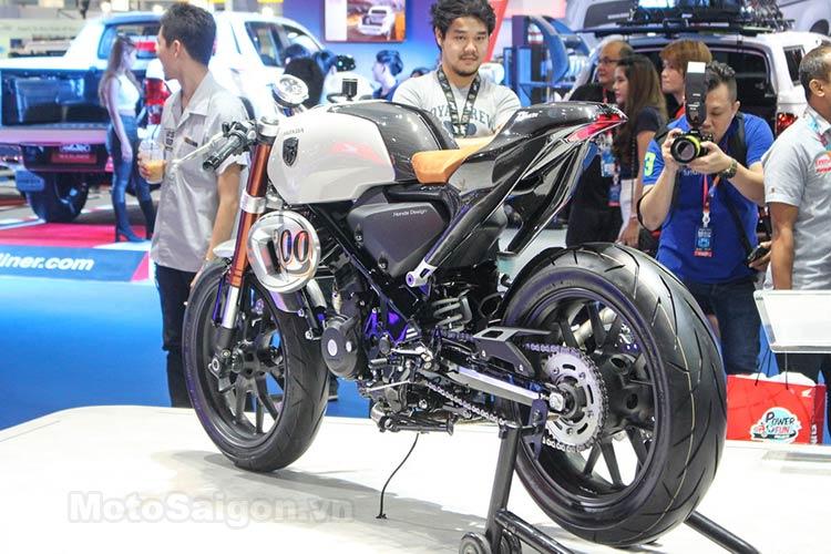 honda-300-tt-racer-concept-moto-saigon-11