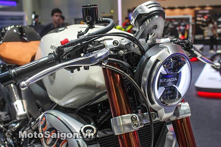 honda-300-tt-racer-concept-moto-saigon-4