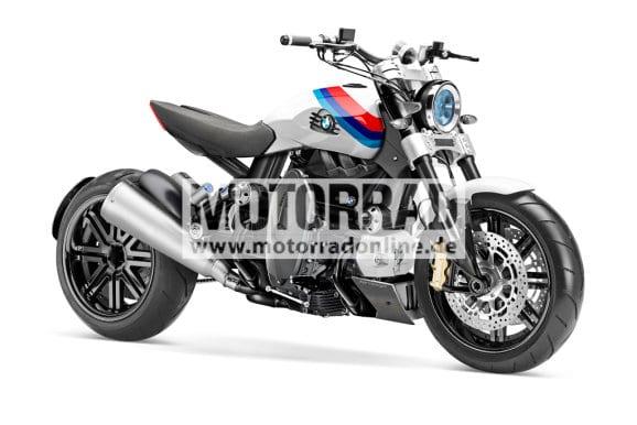 020_Motorrad_2016_08_12_BMW Boxer Cruiser.jpg.4930852