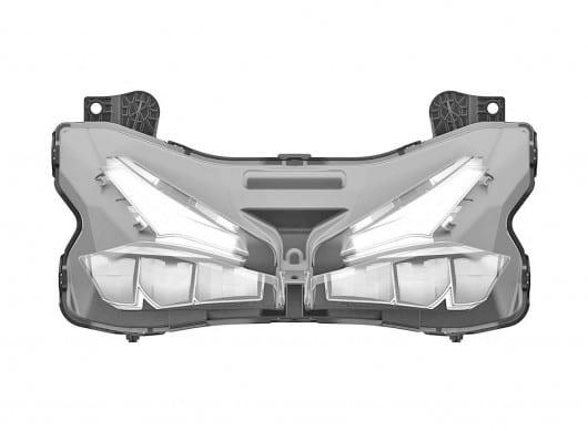 040516-honda-cbr250rr-headlight-design-filing-02-530x389