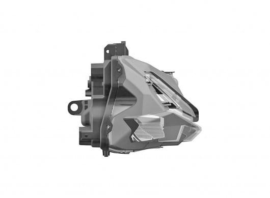 040516-honda-cbr250rr-headlight-design-filing-07-530x389