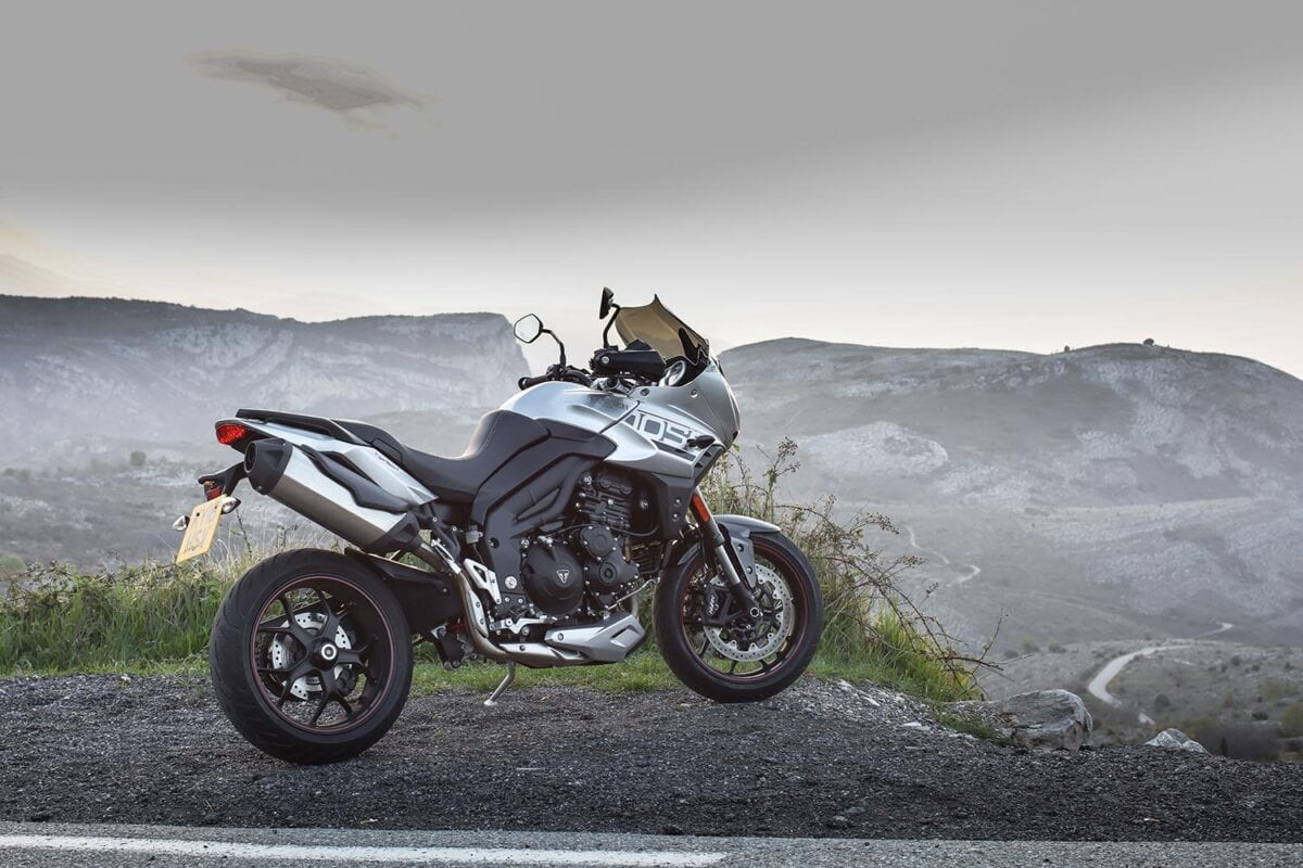 2016_Triumph-Tiger-Sport_037