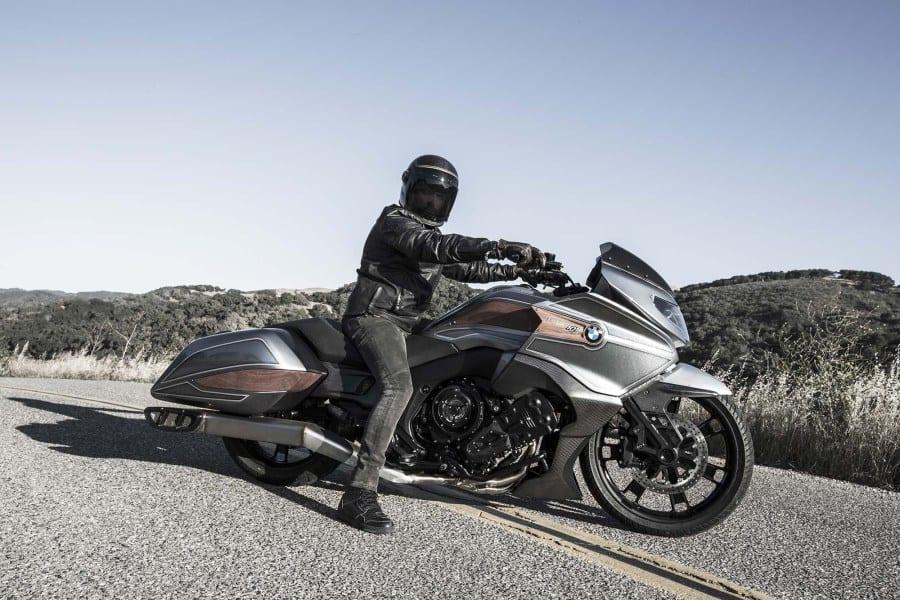 BMW-Motorrad-Concept-101-04