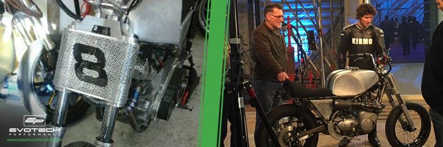 Guy-Martin-Wall-of-Death-Bike-002